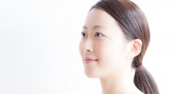 10_1デートはNG?顔の脂肪吸引のダウンタイムはどのくらいかかるのか?
