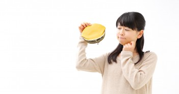 14_1脂肪吸引による豊胸、費用的にはお得なの?