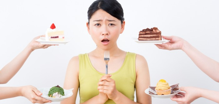 19_1筋トレは無理なく続けるのが鍵!日常でできる女性必見のながらダイエット3選