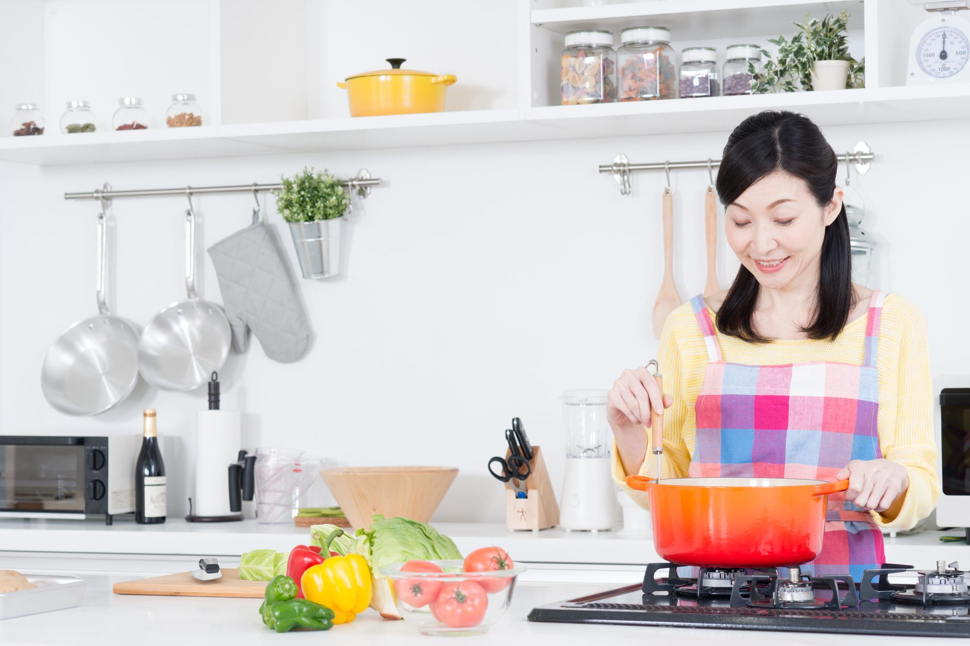 19_2筋トレは無理なく続けるのが鍵!日常でできる女性必見のながらダイエット3選
