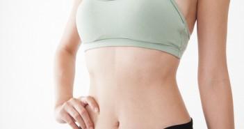 14_1お腹周りの脂肪吸引!その効果とリスクとは
