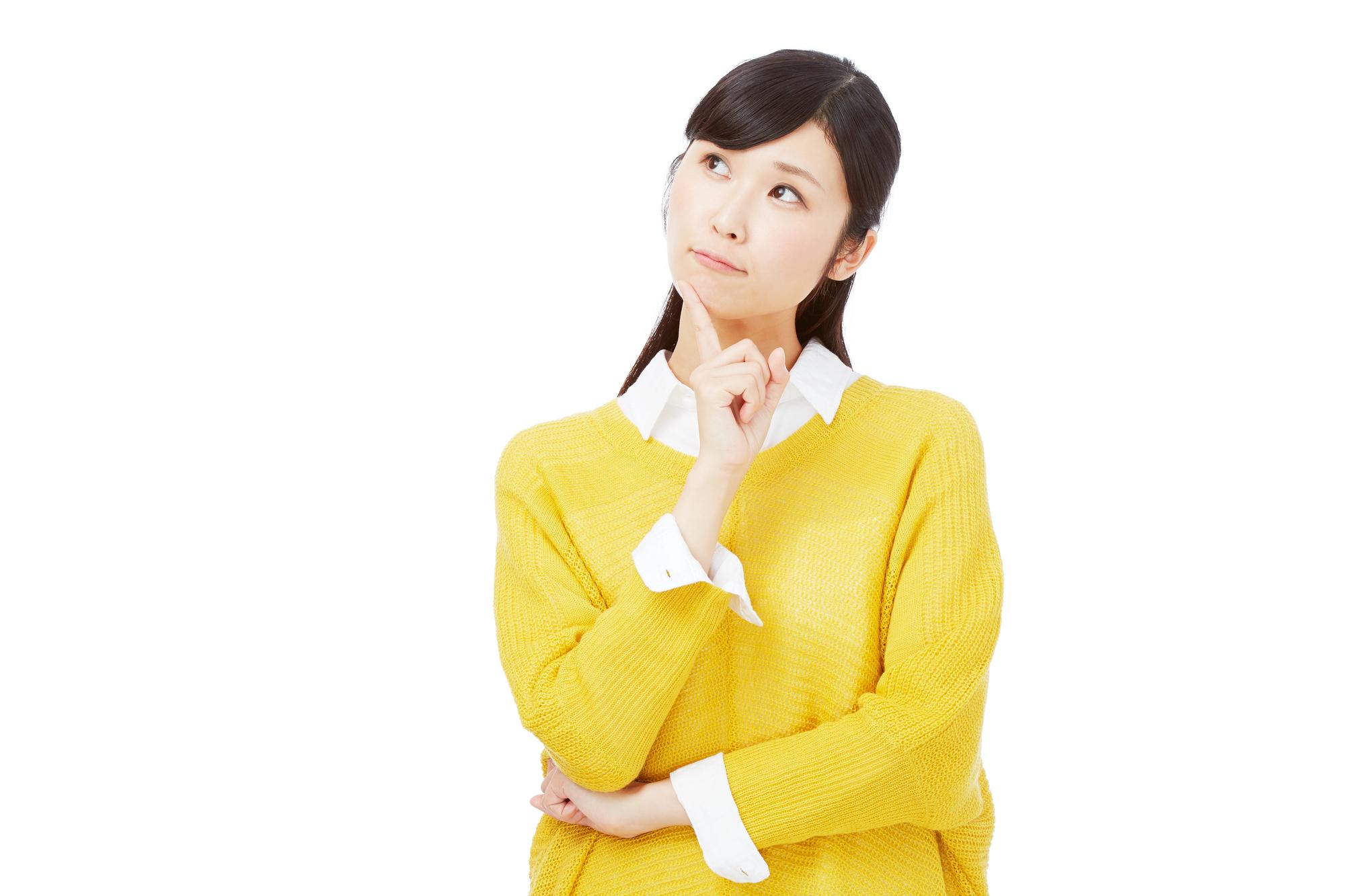 10_2デートはNG?顔の脂肪吸引のダウンタイムはどのくらいかかるのか?