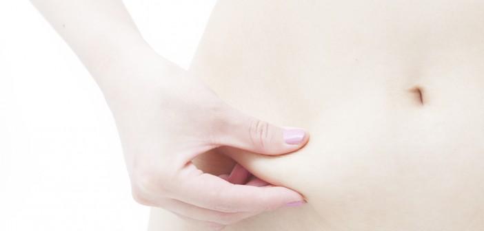11_1リスク軽減!脂肪吸引で後悔しないための4ヶ条