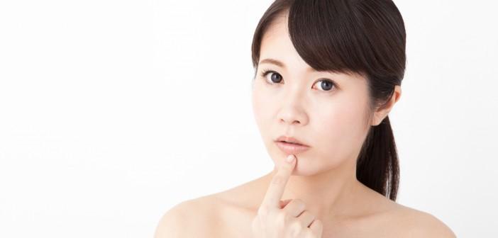 2_1脂肪吸引で小顔に整形、その効果と注意点とは