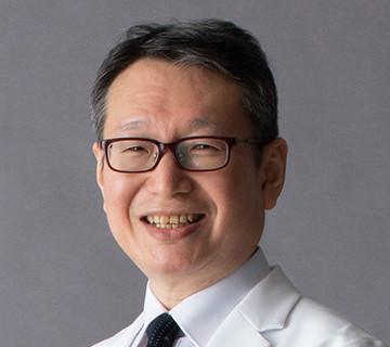 東京イセアクリニック総院長 吉種 克之