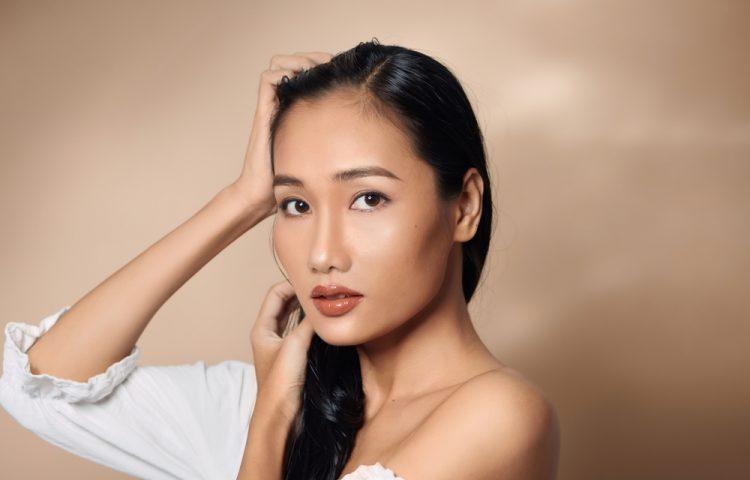 美容皮膚科医がおすすめ!ヒアルロン酸でリフトアップするには「こめかみ」が良い理由