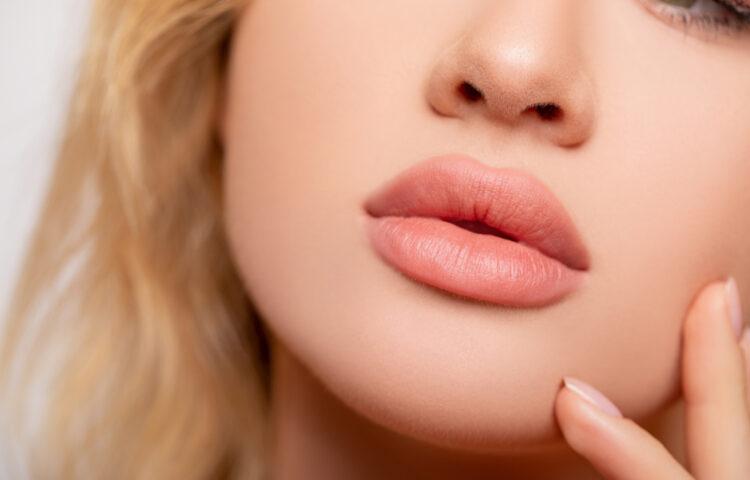 唇のヒアルロン酸注入は失敗することもある?形成外科医が解説!