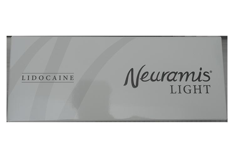 ニューラミス ライト