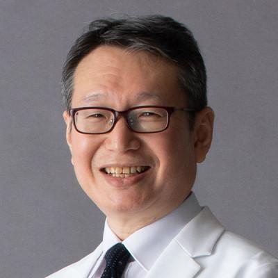 吉種 克之医師
