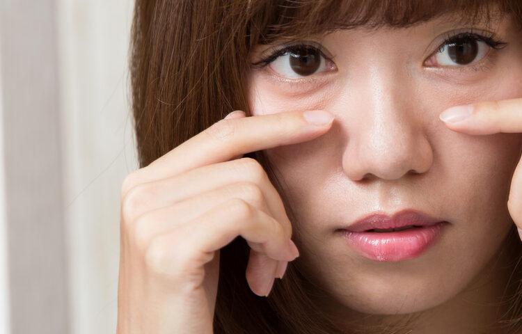 鼻翼縮小をすると不自然な鼻になることがある?