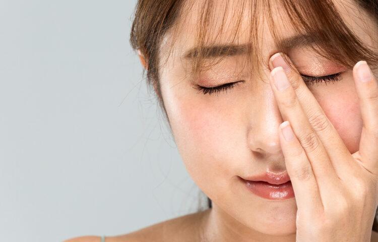 下眼瞼脱脂のリスクと失敗しない方法!