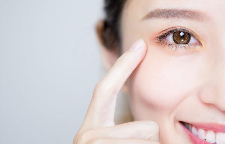 下眼瞼脱脂で内出血する原因と防止策