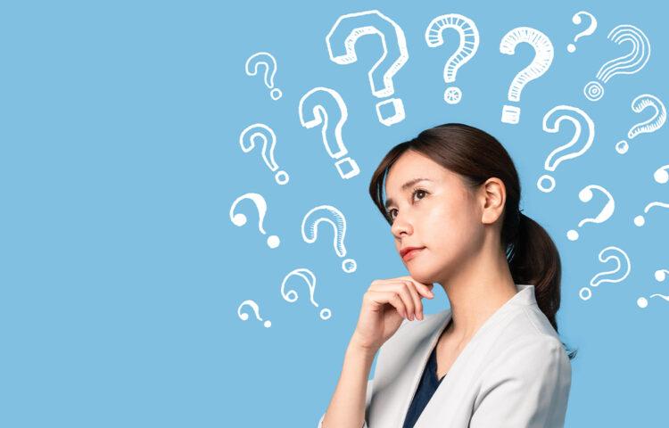 経結膜脱脂の方法を解説!他の方法との違いは?