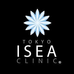 目の下のたるみ治療(東京・銀座)なら東京イセアクリニック