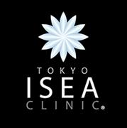 目の下のクマ・たるみ専門サイト 東京イセアクリニック